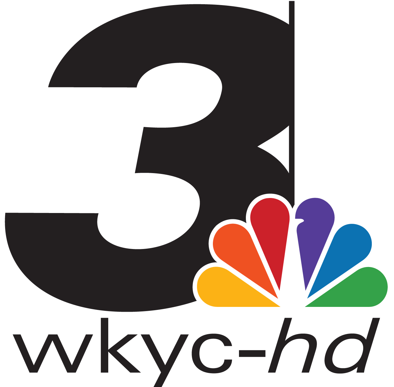 WKYC's Director's Cut with Frank Macek