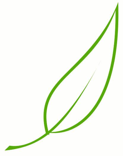 Search Engine - Image - clip art leaf - Seivo Web Search Engine