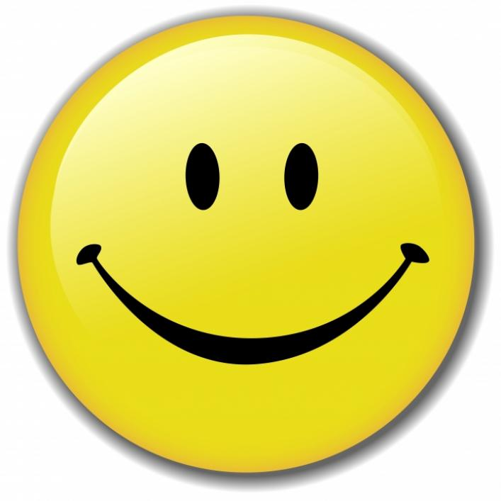 clip art for smile - photo #12