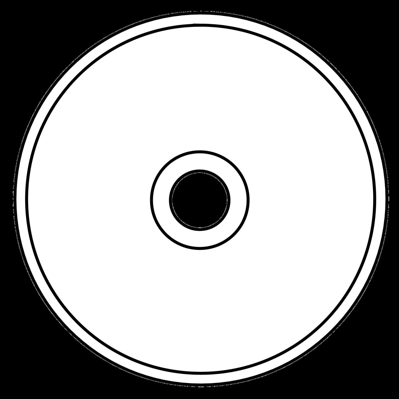 free dvd logo clip art - photo #48