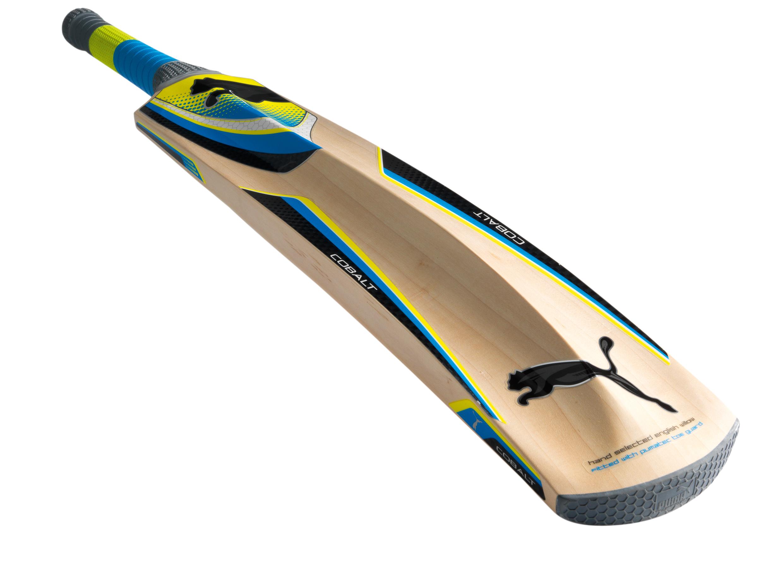 Cricket Bats - ClipArt Best
