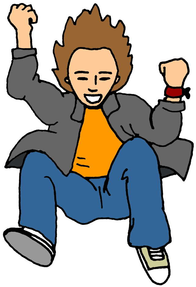 high jump clipart - photo #25