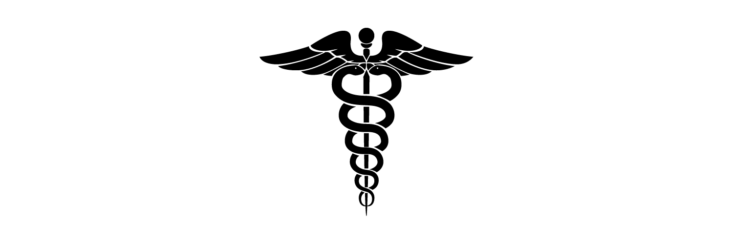 Canadian Health Care Symbol