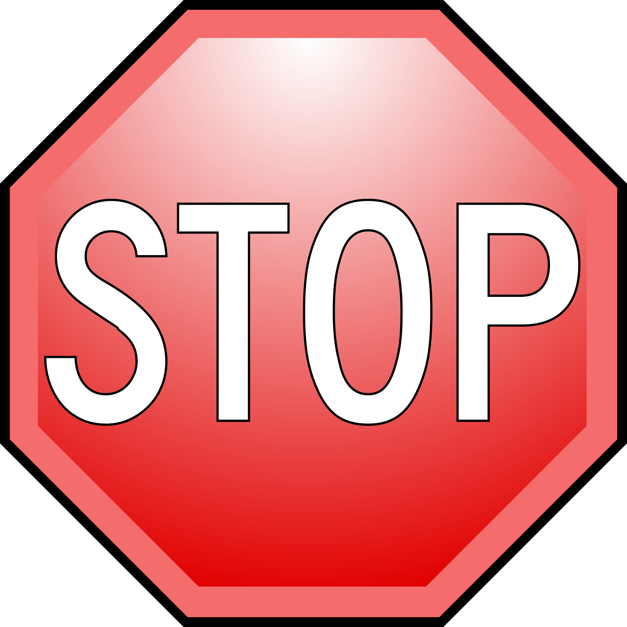 Stop Png - ClipArt Best