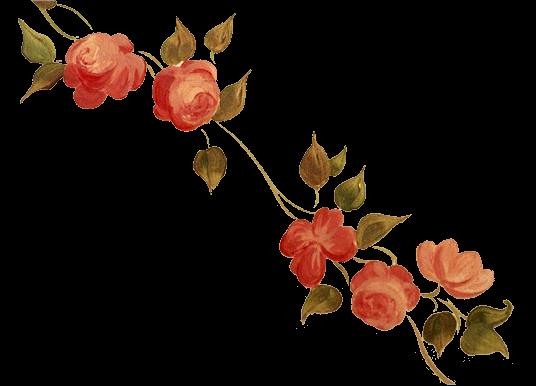 Rose Vine Png - ClipArt Best
