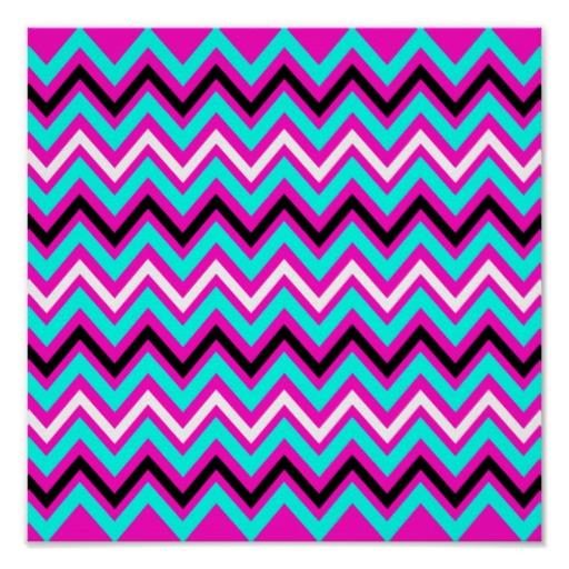 Zig zag pattern clipart best for Design stuhl zig zag