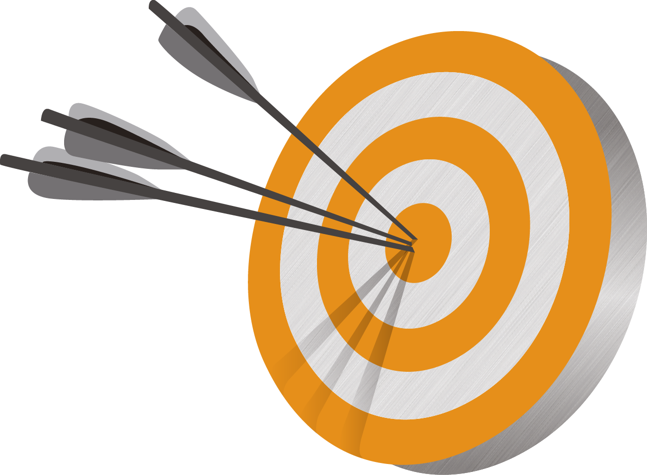 Seo Target Icon Png #2278 - Free Icons and PNG Backgrounds