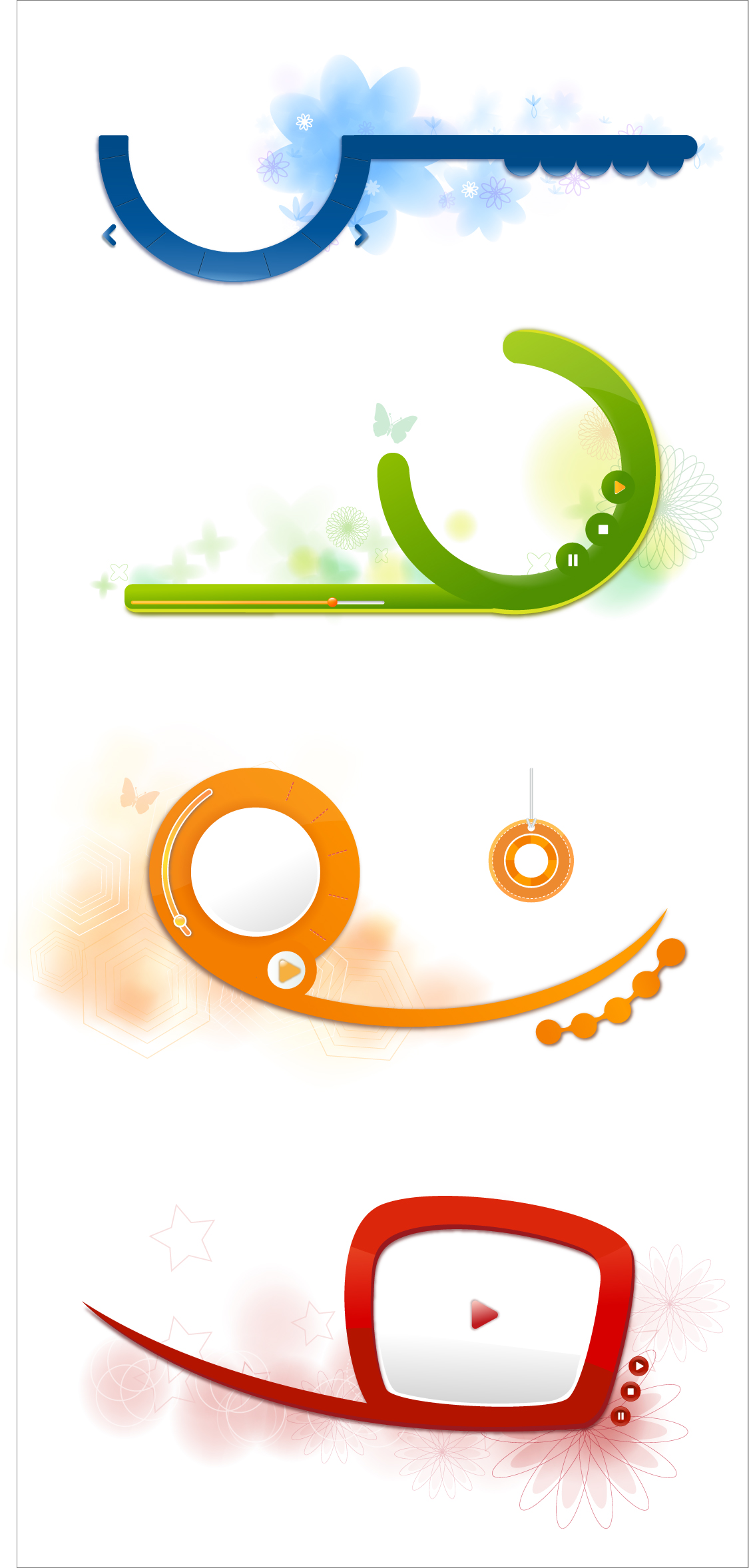 Free Graphic Images Download Clipart Best