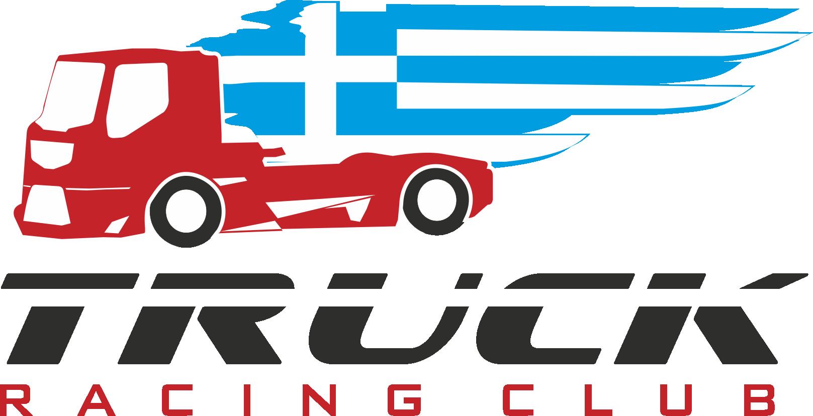 Trucking Logo Clip Art   www.imgkid.com - The Image Kid ...