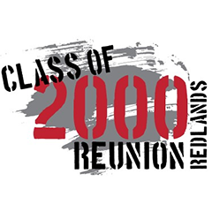 custom class reunion t shirts high schools and colleges inkthread - Class Reunion T Shirt Design Ideas