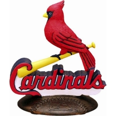 St louis cardinals clip art logo clipart best for Craft stores st louis
