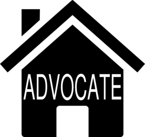 theadvocatecom  The Advocate  Baton Rouge News Sports