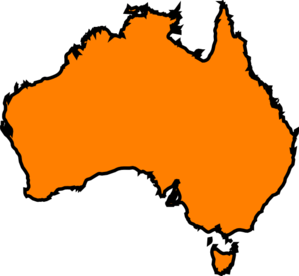 how to find a person in australia free