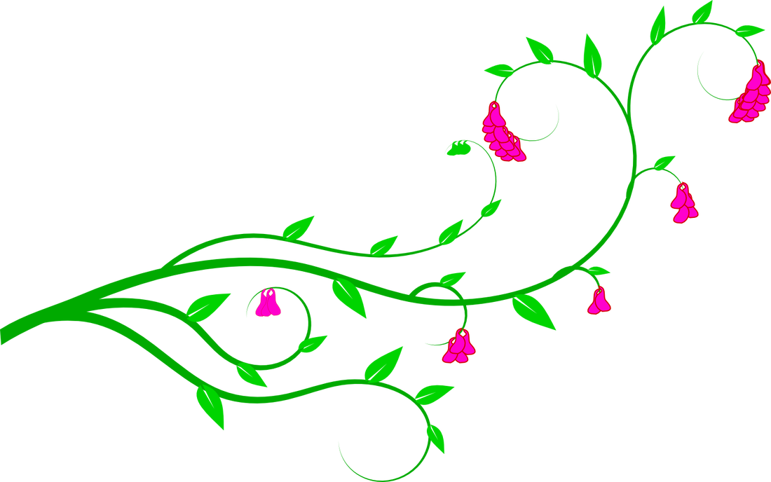 flower vine pics free cliparts that you can download to you computer ... Flower Vine Clipart