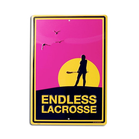 Chalktalk Endless Lacrosse Room Sign Womens Lacrosse. Liposuction Cost Seattle Dentist Riverside Ca. Unitrin Auto Insurance Phone Number. Solarwinds Performance Monitor. Puyallup Online Academy Remote Access Reviews. Tav Istanbul International Airport Hotel. Small Phone Systems Businesses. Build America Bond Funds Ross University Blog. Laguardia Community College Location