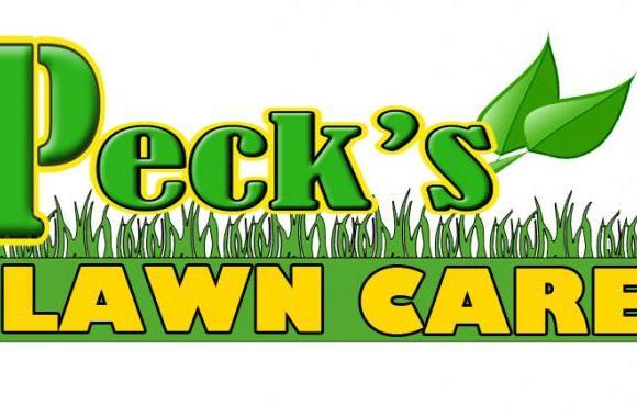 Lawn Care Images - ClipArt Best