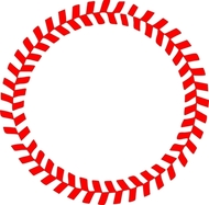 Baseball page border clipart best - Baseball Border Clip Art Clipart Best