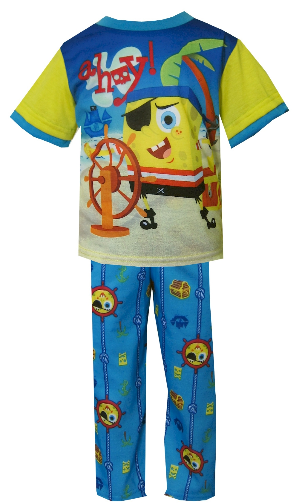 Picture Of Pajamas - ClipArt Best