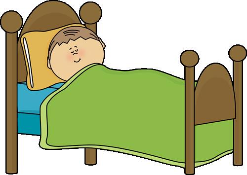 sleep assignment