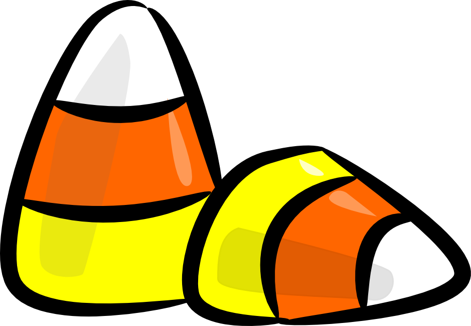 pictures of candy corn clipart best candy corn clipart background candy corn clipart coloring