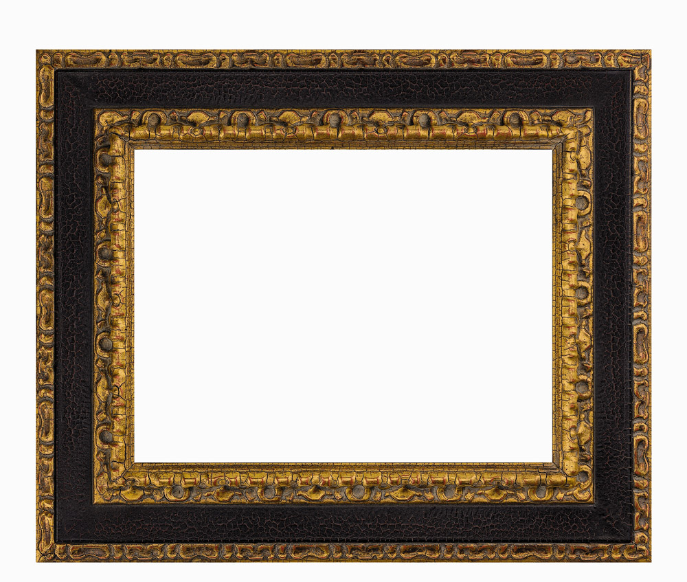 photo frames designs artisan frames