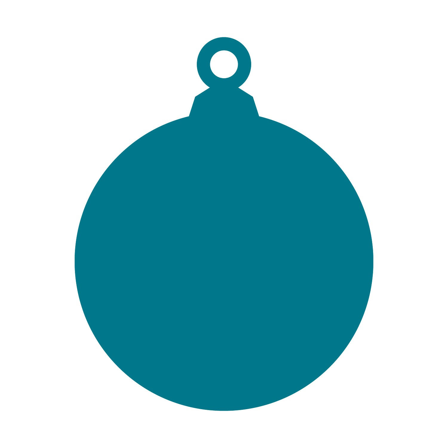 Ornament Icons Clipart Best
