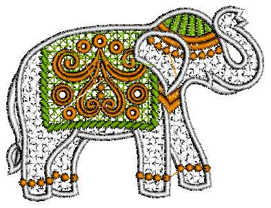 indian elephant drawing clipart best indian elephant clipart indian elephant clipart free