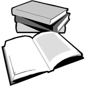 Clipart Books Free