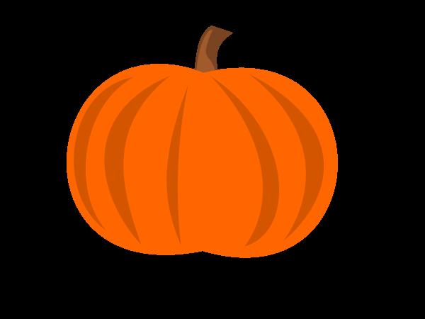 Pumpkin Pie Clipart Free Pumpkin Pie Slice Clipart