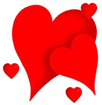 Valentines Day Clip Art