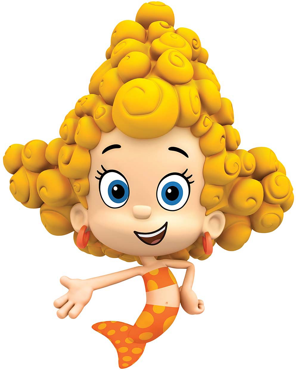 Bubble guppies cast photos Welcome Bubble Guppies Live! Ready to Rock!