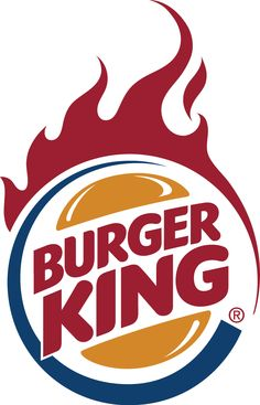 Burger kings, Logos and Posts