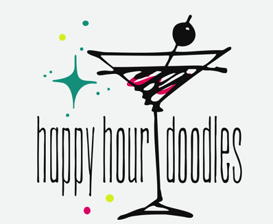 Clip Art Happy Hour Clip Art hour clipart best happy clip art