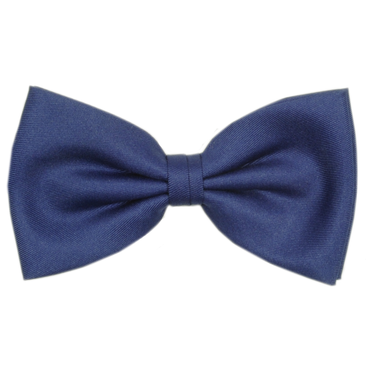 bow ties pictures clipart best