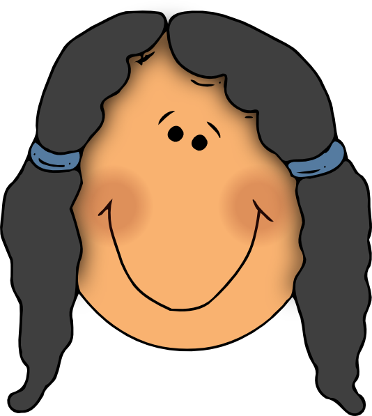 ysogicpyti: cartoon girl face sad - ClipArt Best - ClipArt ...