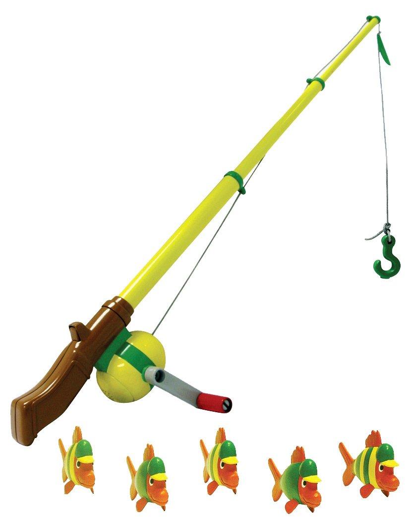 Kids fishing pole clip art clipart best for Children s fishing rod