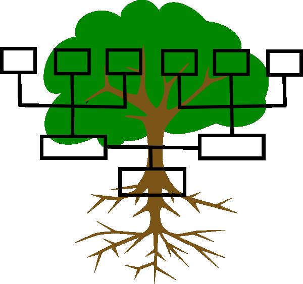 Family Tree Cli... Family Tree Pictures Clip Art