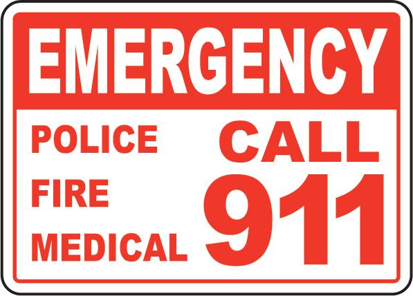 Uk Emergency Room