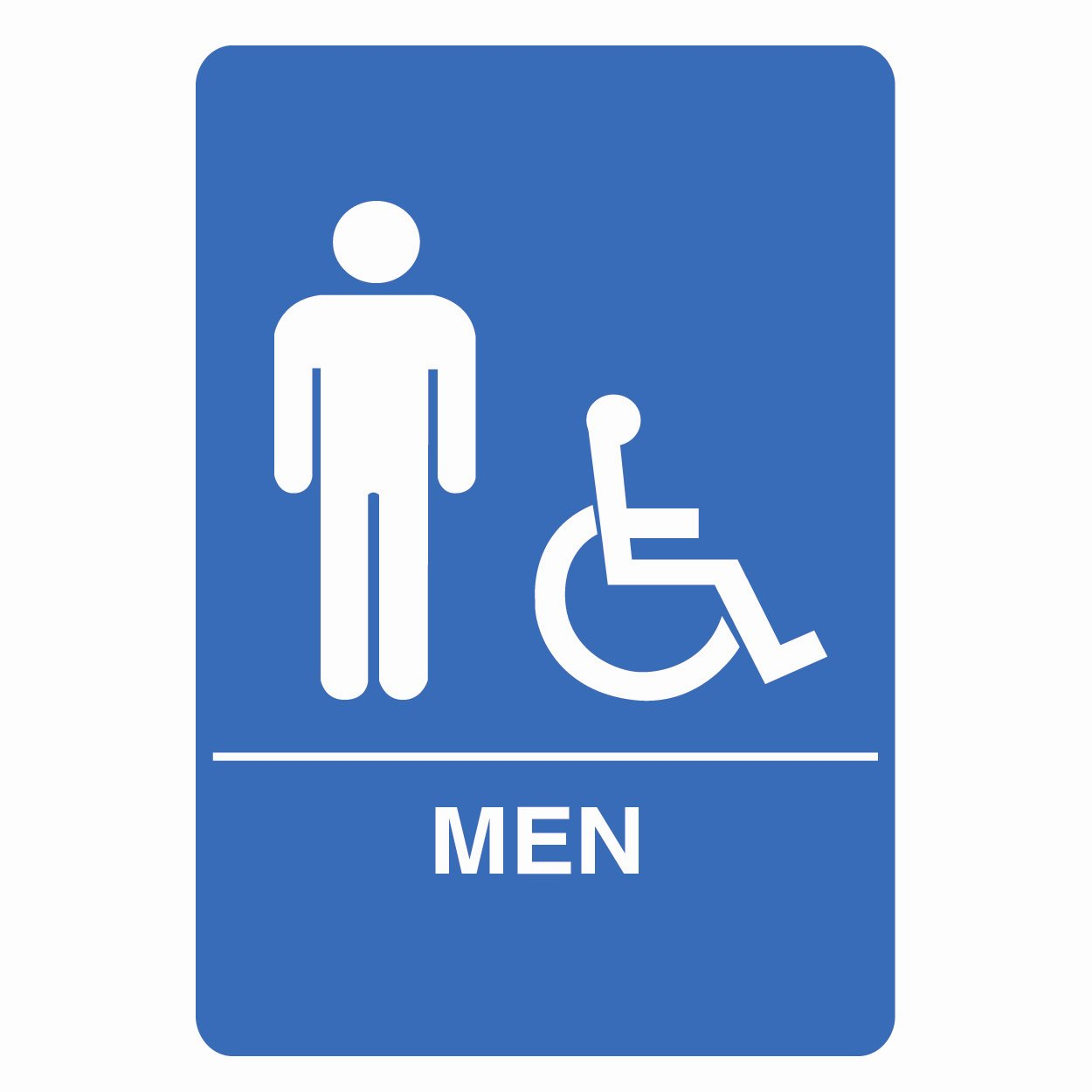 The gallery for gt men toilet sign for Men in bathrooms