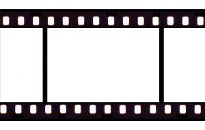 Camera Film Strip - ClipArt Best