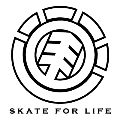 Cool skateboard logos to draw images for Draw my logo