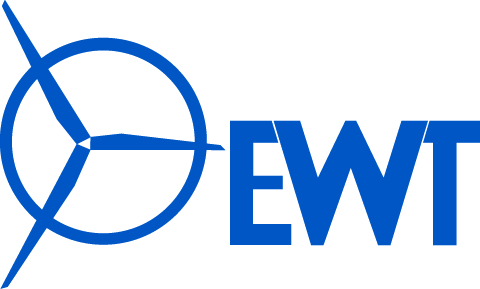 EWT AND FEEL CLOSE A LICENSING DEAL FOR BRAZIL | HUSUM Wind 2015 ...