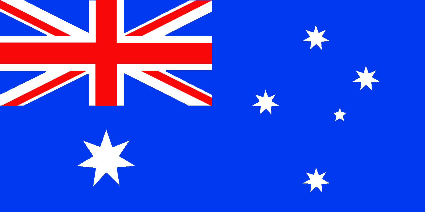 Australia   A collection of