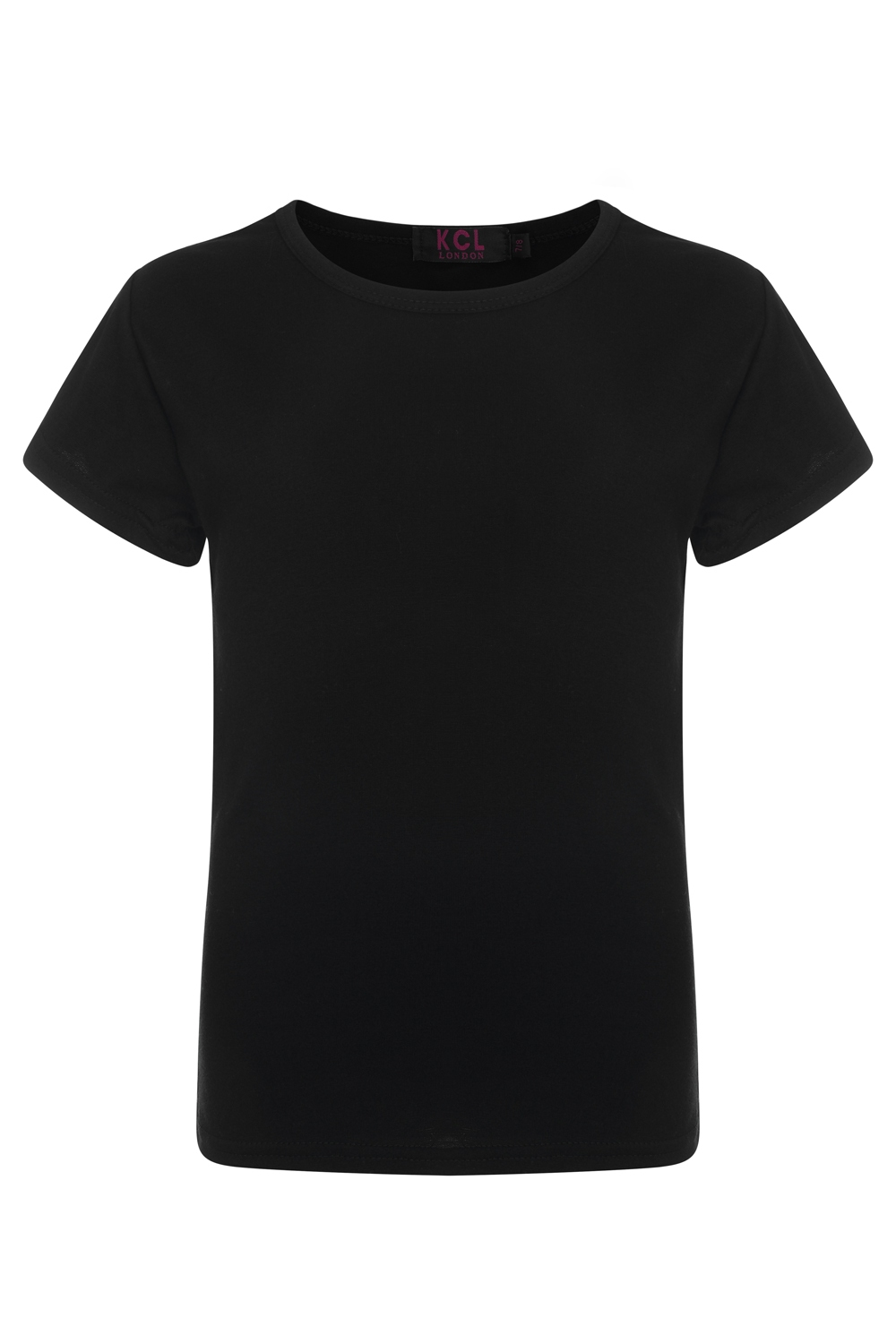 Plain black tee shirt clipart best for T shirt plain black