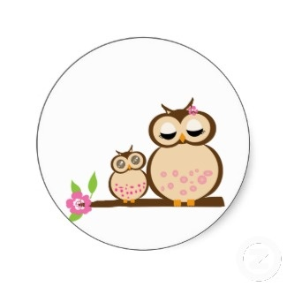 Mother And Baby Clipart - ClipArt Best