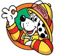 Clip Art Fire Safety Clipart fire safety clipart best pictures clip art