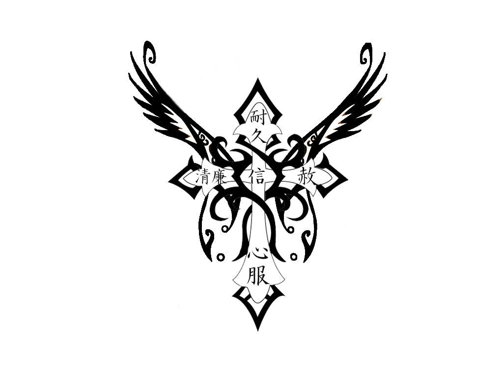 tattoo downloads free clipart best