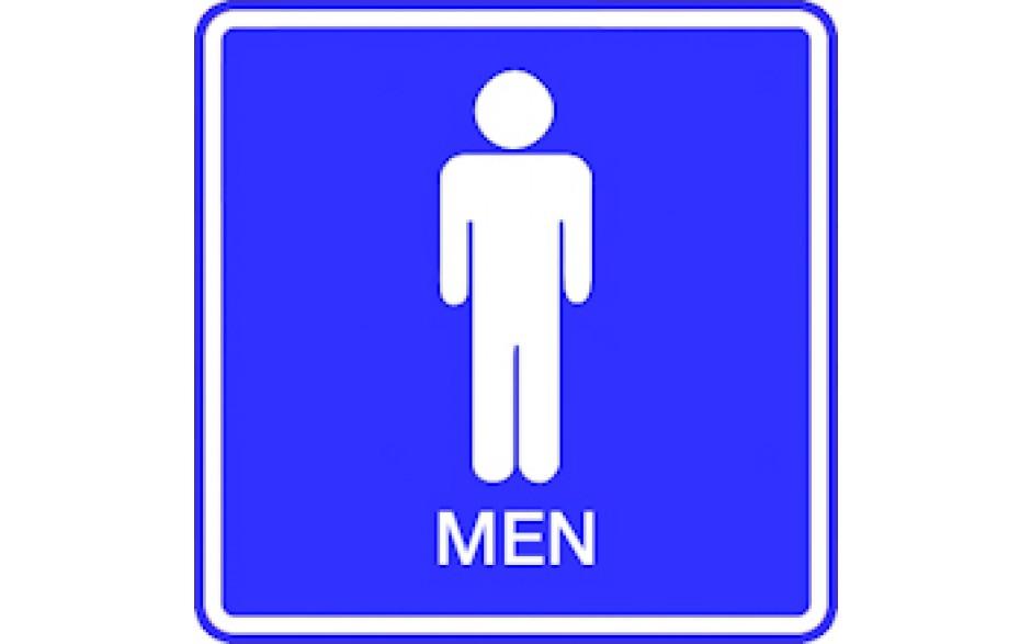 Men Restroom Symbol Clipart Best  Men Washroom Men Restroom Symbol Free  Download Clip Art Free. Men Restroom Icon