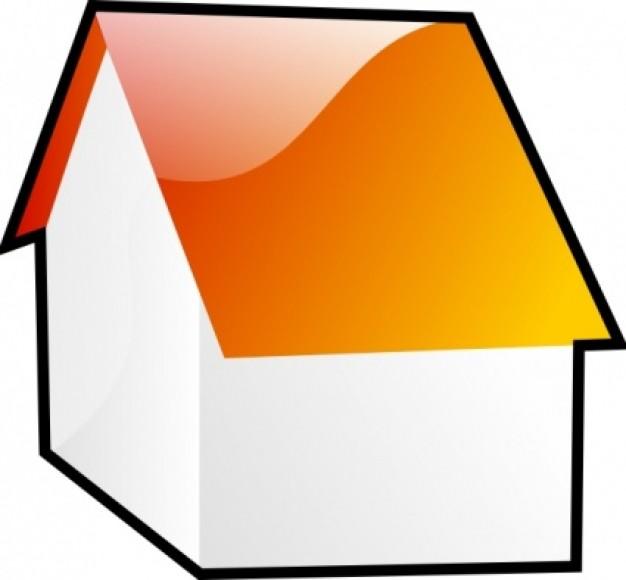 Clip Art Houses Free - ClipArt Best