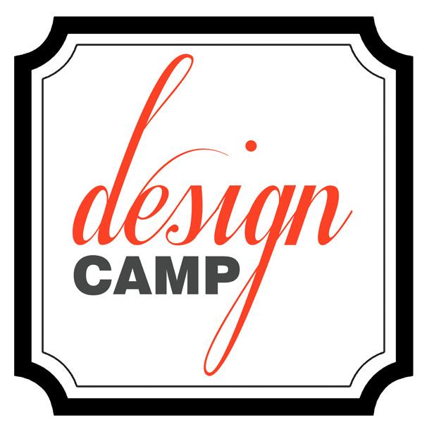 clipart for blog design - photo #44